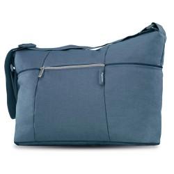 Bolso Cambiador Day Bag Artic Blue