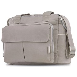 Bolso Dual Bag Panarea
