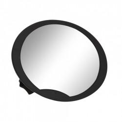 Espejo Seguridad Ovalado